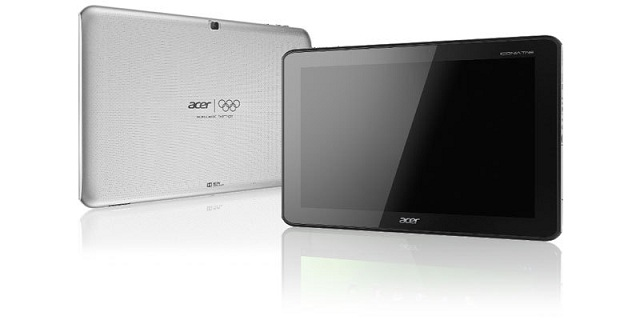 acer a101 android 4