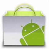 android market dlja samsunga