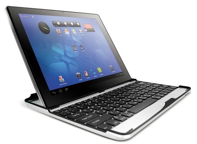 скачать клавиатуру для андроид планшета - фото 2