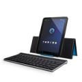 klaviatura dlja android plansheta