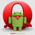obzor-brauzerov-dlya-android-planshetov