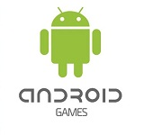 онлайн игры для планшетов android
