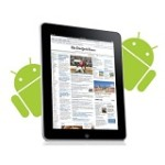 приложения для андроид планшетов