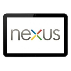 planshet-asus-google-nexus-7