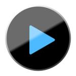 фильмы для планшета андроид можно качать с торрент трекеров