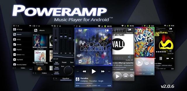 приложения на планшет андроид 4