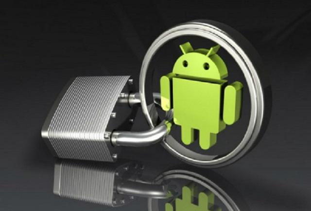 антивирус для планшета android