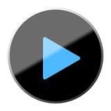фильмы для android планшетов