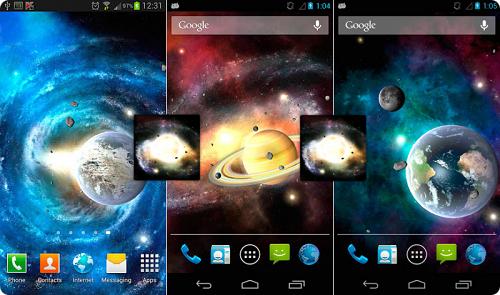 картинки для планшета андроид