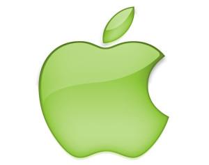 planshet apple android