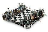 шахматы для планшета андроид