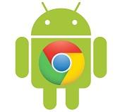 гугл хром для андроид