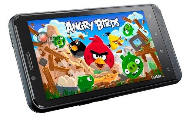 игры для китайских планшетов android