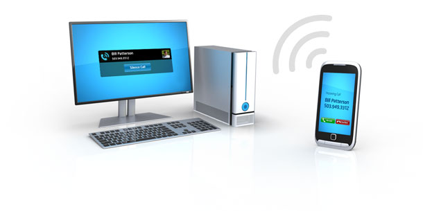 Соединяем андроид и комьютер