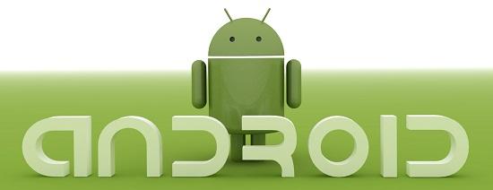 проги для планшета андроид