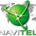 navitel_ico
