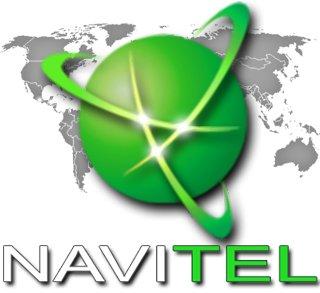 скачать Navitel торрент - фото 3