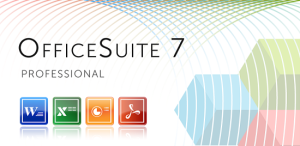 OfficeSuite_best