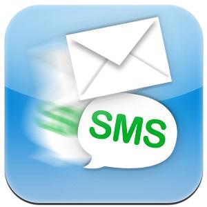 СМС без сетей оператора