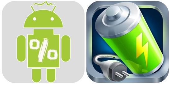 Программы для андроида для увеличения срока службы батареи