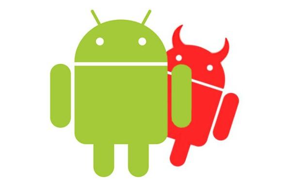 troiansu-android